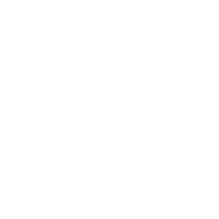 aya yoga golden grove logo